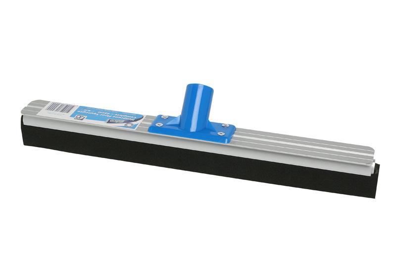 option neoprene floor squeegee 60 cm