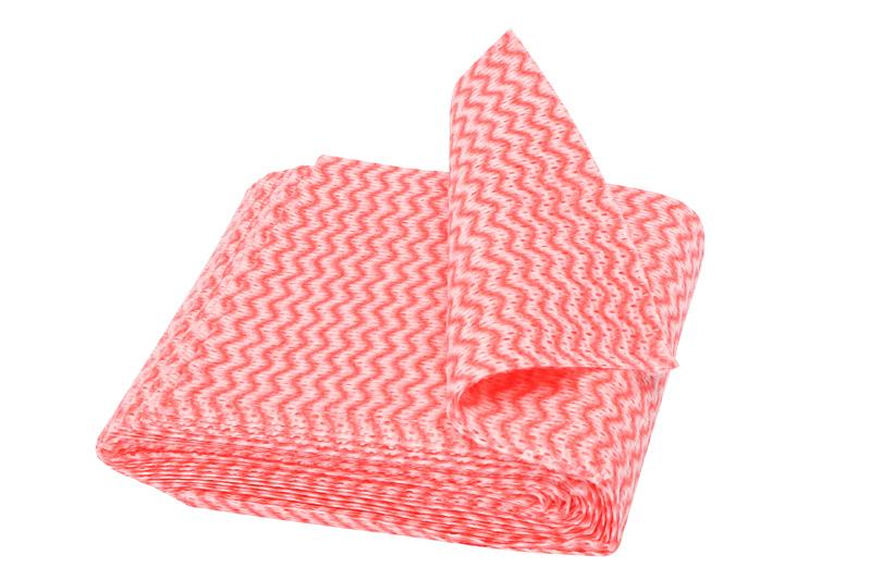 Amazoncom DII Cotton Terry Windowpane Dish Cloths 12 x