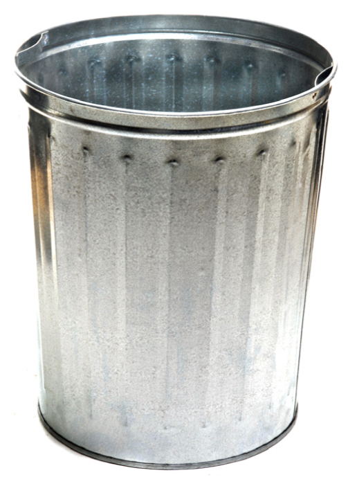 Metal Bins Buy Online