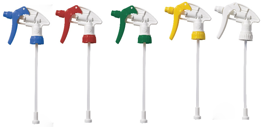 Image result for Canyon Trigger Sprayers