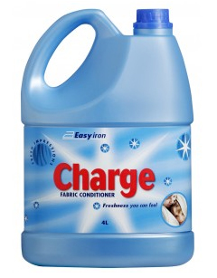how to use fabric conditioner in washing machine