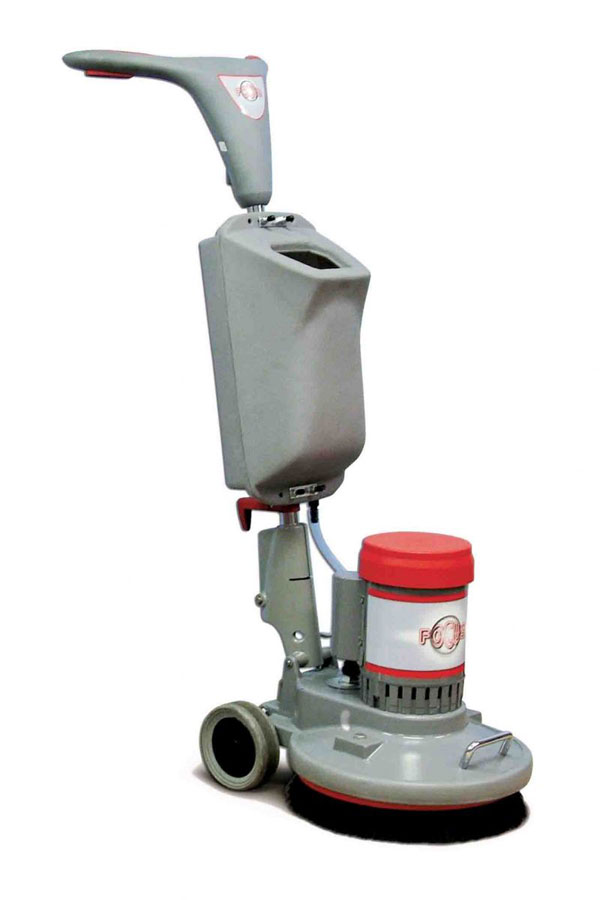 Floor scrubber floor scrubber with tank for Floor operator