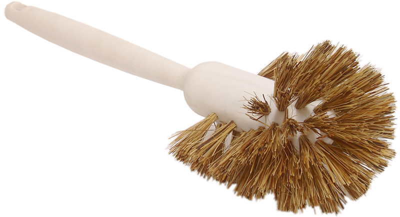 Large Commercial Grade Toilet Brushes