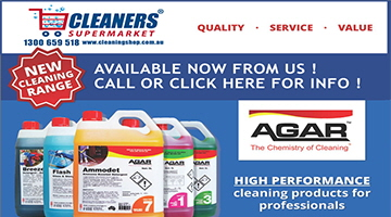 Cleaning Supplies | Chemicals | Machines | Cleaning Products