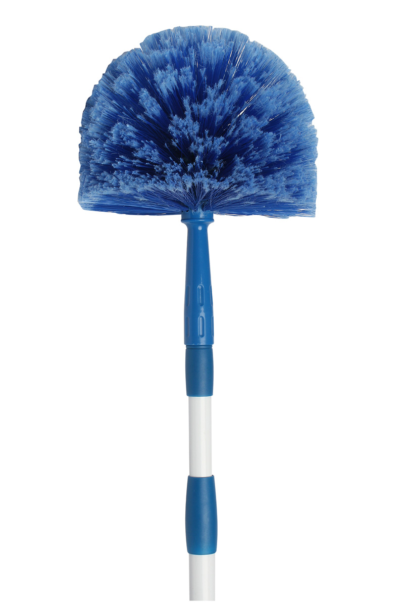 Soft Ceiling Brush with Telescopic Handle | ED10395