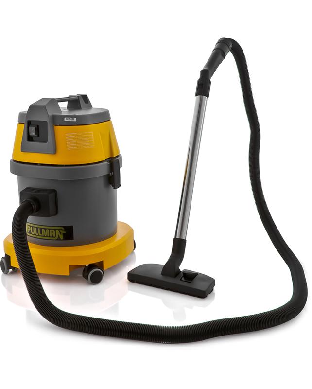 Pullman As10 Vacuum Cleaner Va11300015