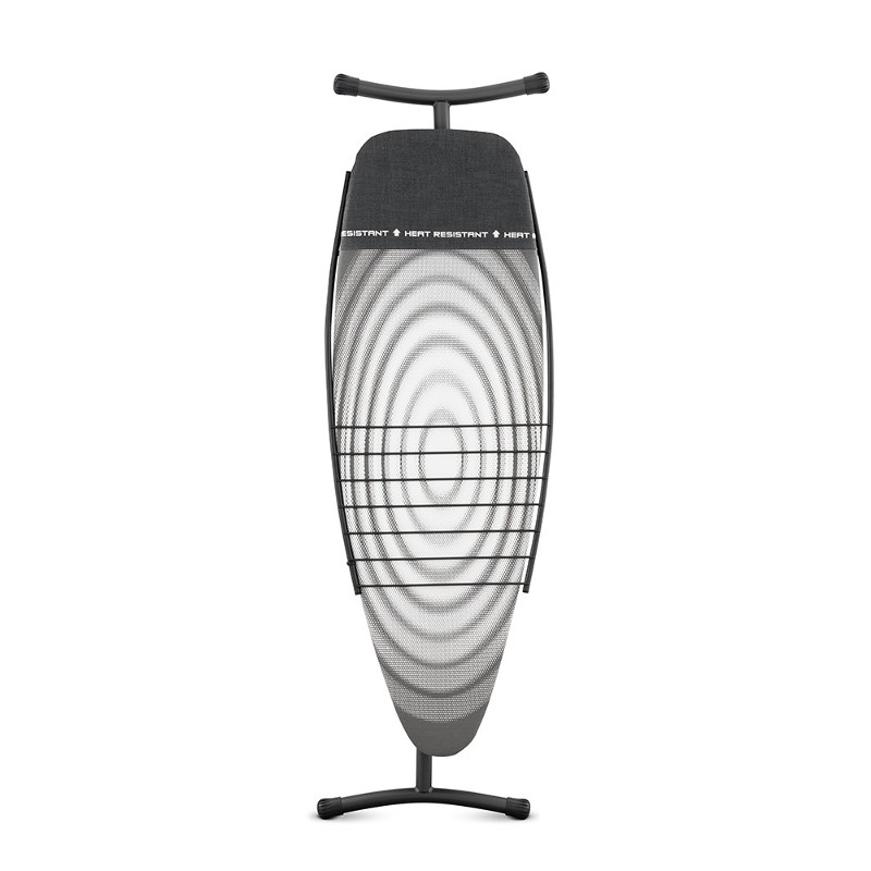 ironing board covers ironing board cover city deluxe foam fe