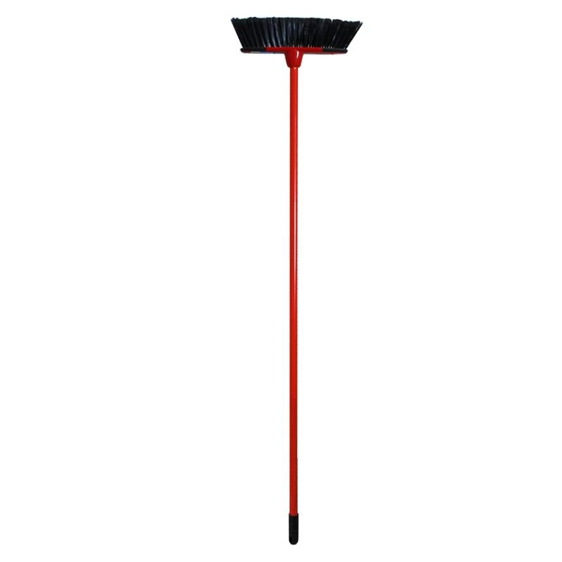 Vileda Sweepmaster Broom Vi140427