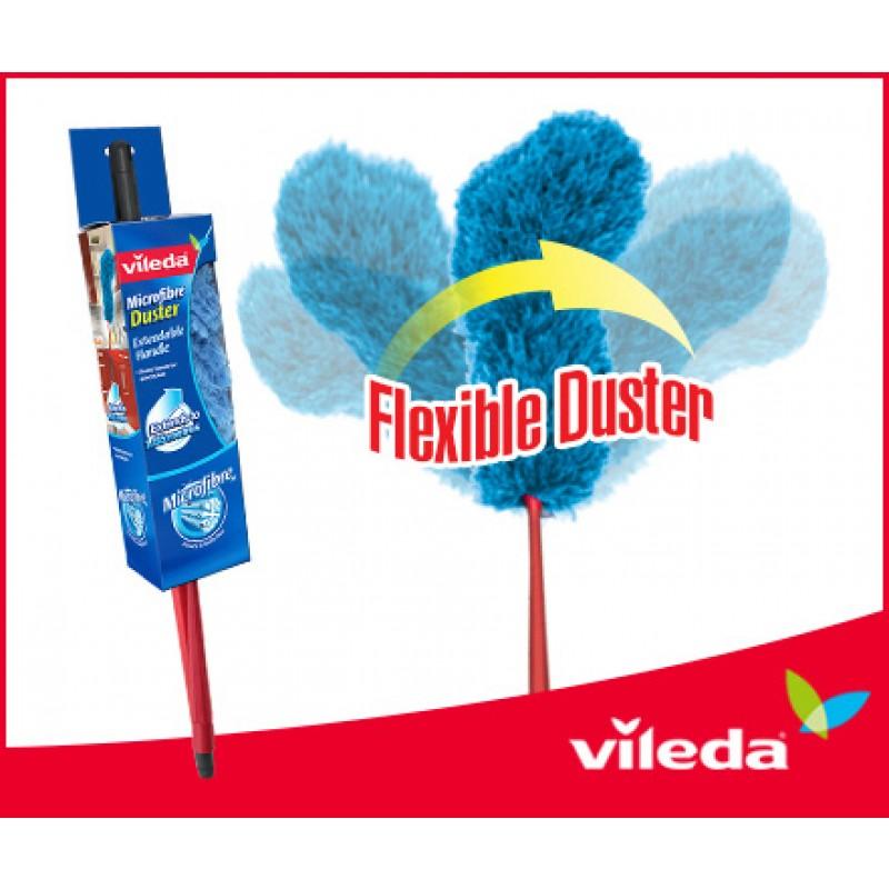Vileda Microfibre Duster Vi149904