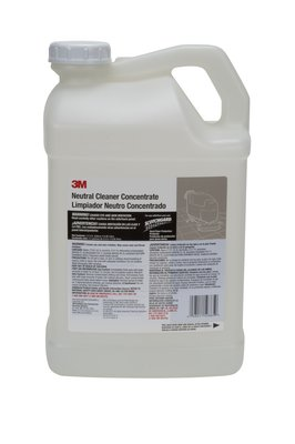 3m Neutral Cleaner Concentrate 9 5l 3m70071683596