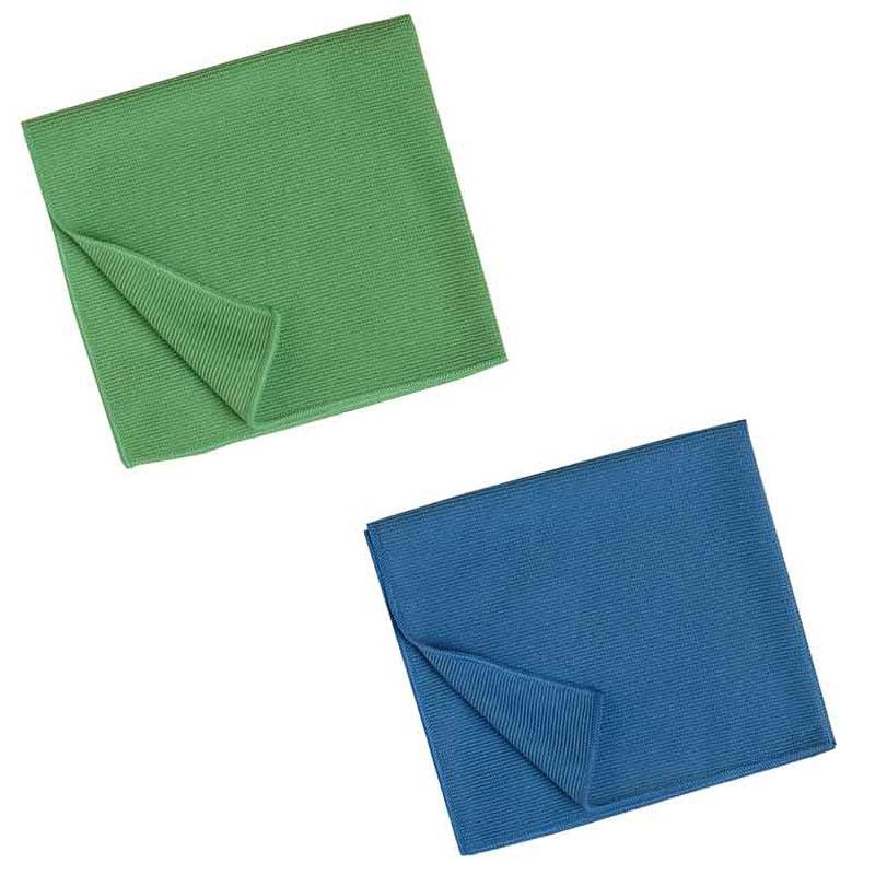 3m Microfiber Cleaning Cloth Price: 3M Scotch-Brite High Performance Microfiber Cloth
