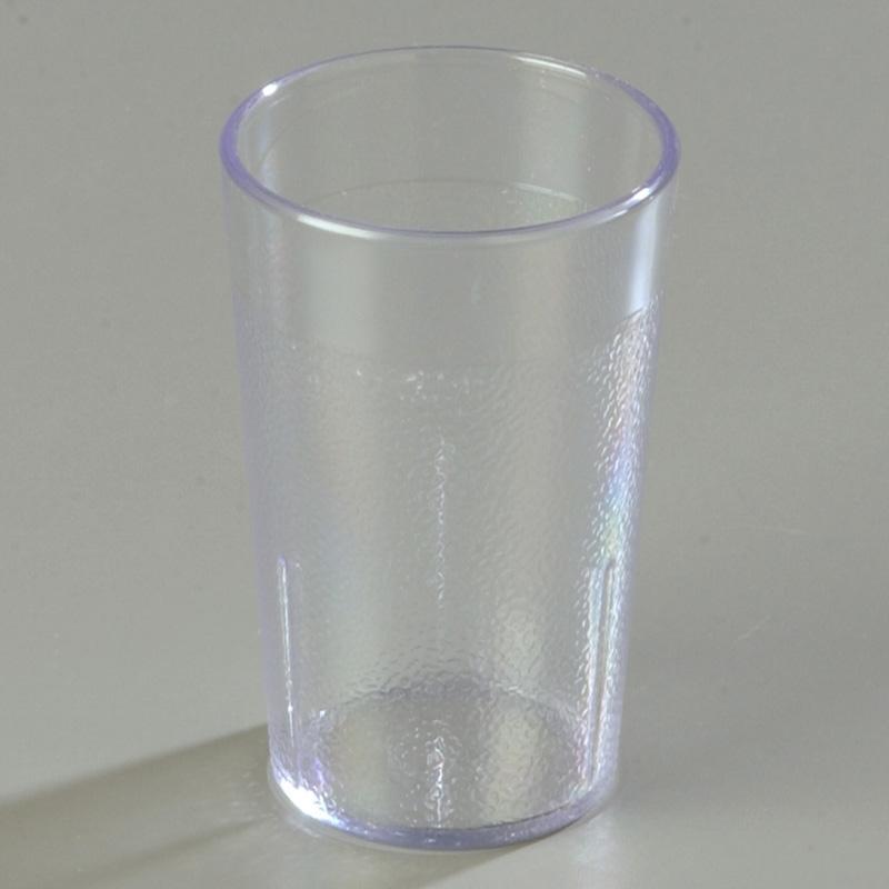 Liberty Pull Apart: Glasses Drinkware