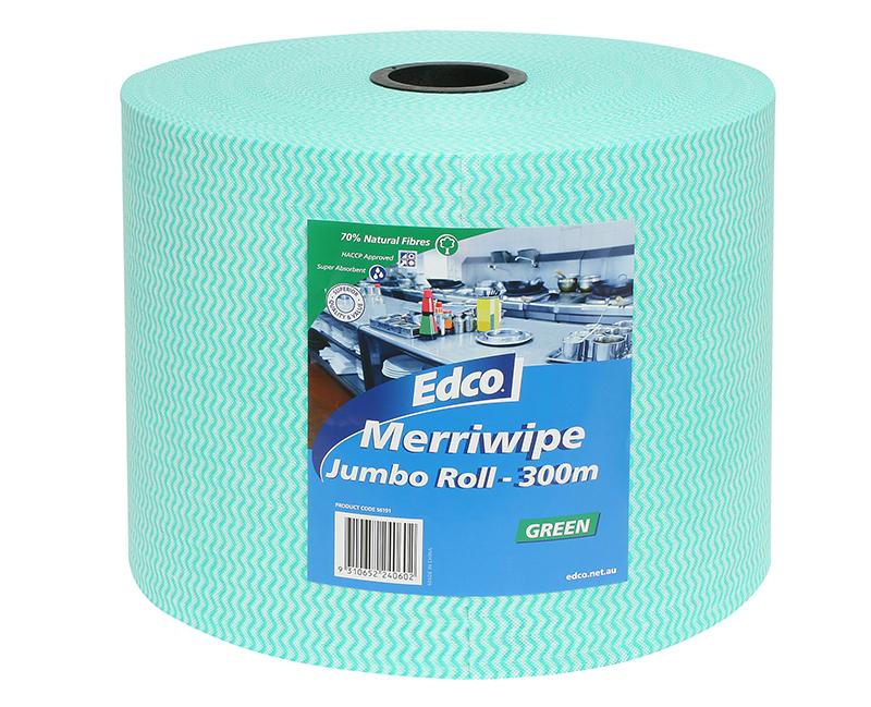 Wipes I Microfibre I Cloths I Baby Wipes