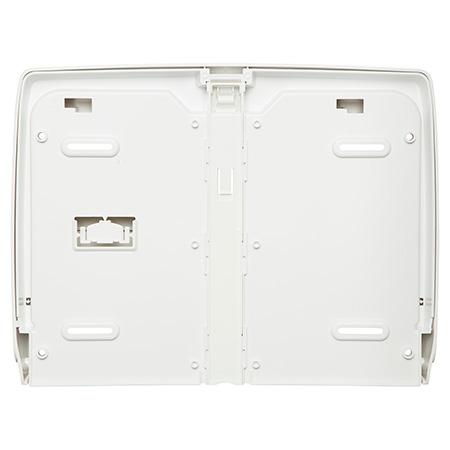 Kimberly Clark Aquarius Toilet Seat Cover Dispenser