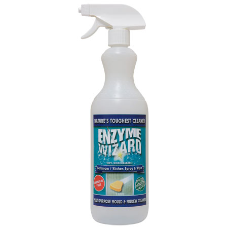 Enzyme Floor Cleaner Australia Carpet Vidalondon