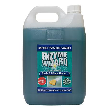 bathroom mold spray - 28 images - mould spray, tilex mold ...