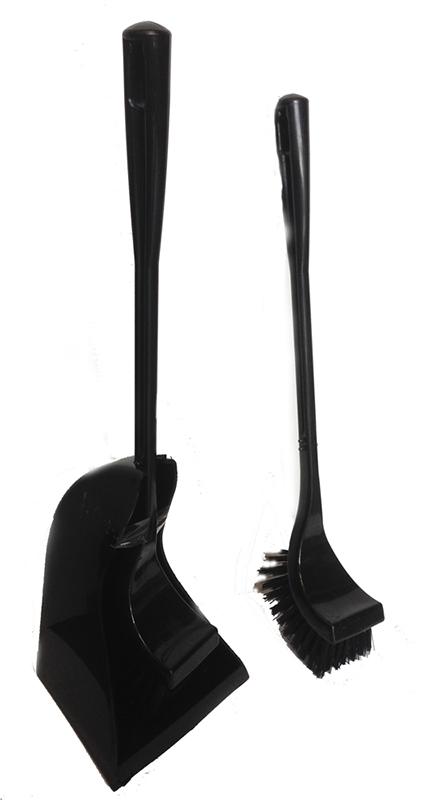 toilet brushes buy online. Black Bedroom Furniture Sets. Home Design Ideas