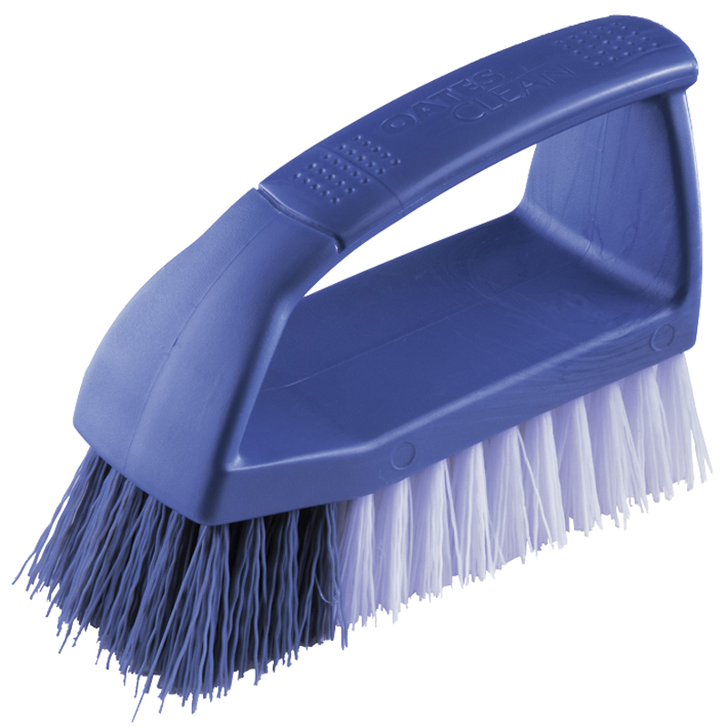 General Scrubbing Brushes