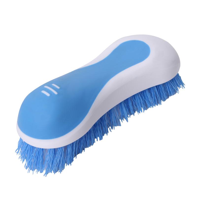 Floor Scrubbing Brush | Deck Scrubbing Brush