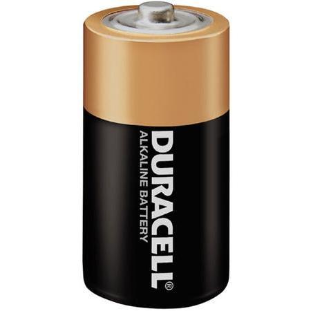 Bateria battery