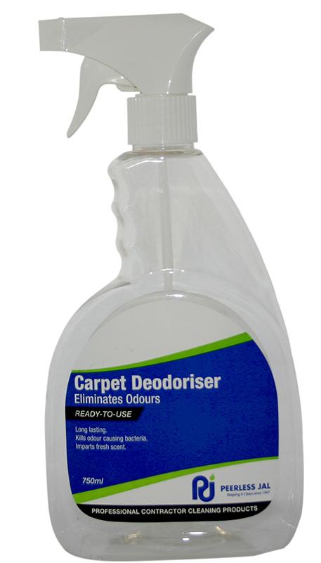 carpet deodoriser. carpet-deodoriser-750ml carpet deodoriser