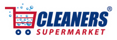 Online Cleaning Supplies, Products, Chemicals, Equipment - Australia