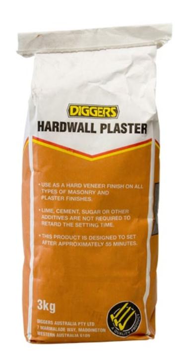 Plaster Powder To Water : Concrete coating stone terracotta