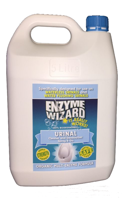 Enzyme Carpet Cleaner Review Home Co