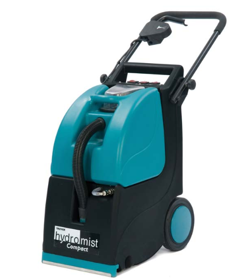 Truvox Hydromist Compact 14 Litre All In One Carpet