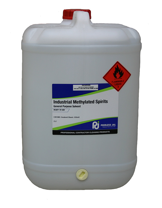 Industrial Methylated Spirit Related Keywords & Suggestions