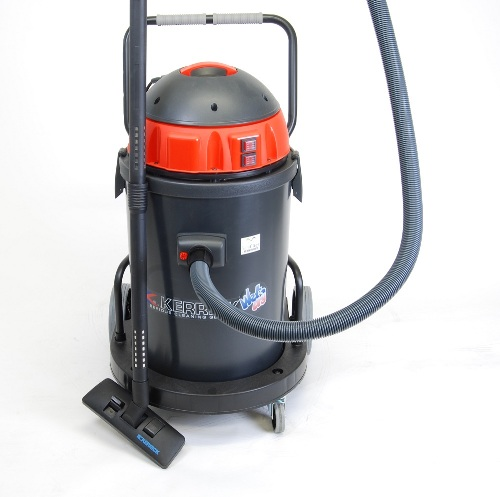 singles in kerrick If you're serious about your business and getting the most value, kerrick has a varied range of water blasters and pressure cleaners for commercial and ind.