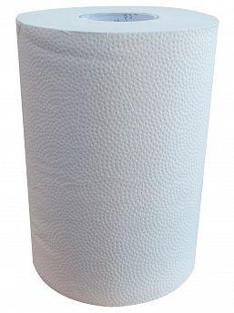 Paper rolls i hand towel csrt80 for Uses for paper towel rolls