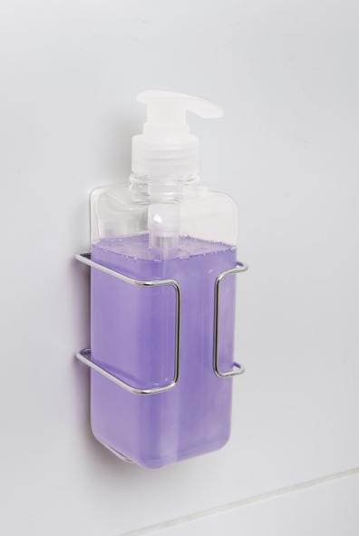 Soap Shampoo Dispenser Single Lnm6622