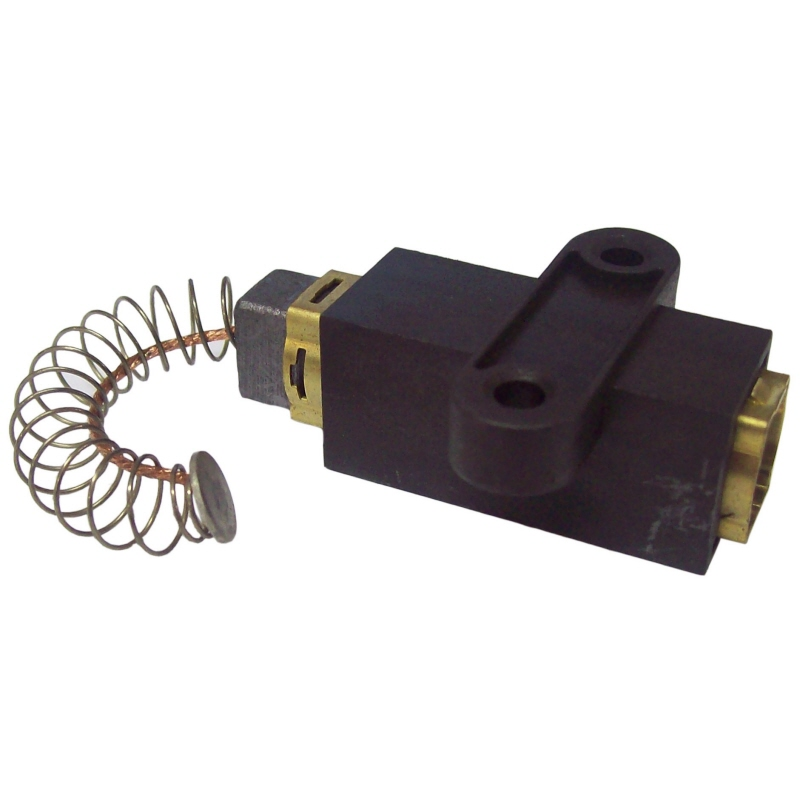 Vacuum Cleaner Electric Motors And Accessories