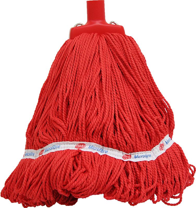 Floor Mops For Wet Rooms