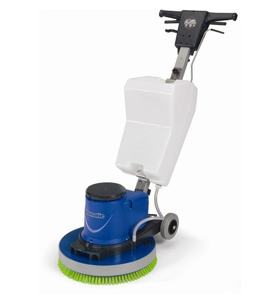 floor rt inches to rider scrubber wht cyl adgressor