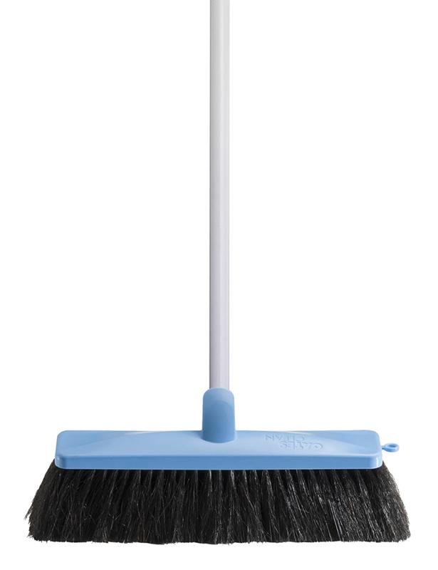 Oates Floormaster Broom