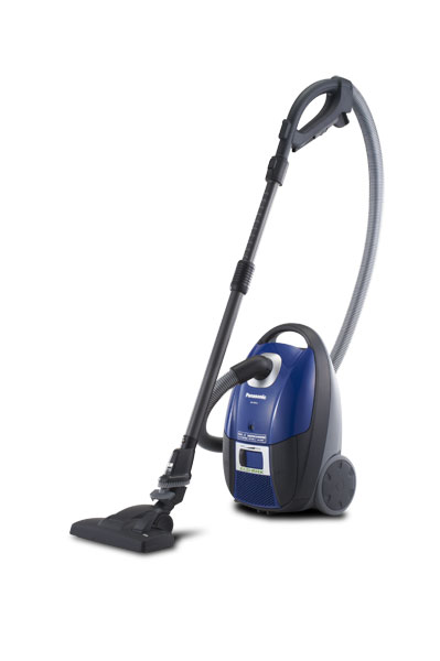 Small Wet And Dry Vacuum Cleaners Up To 30 Litre Capacity