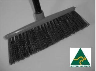 paving and sealing broom head ge141614pv