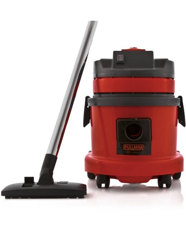 Pullman A031b 15l Wet Amp Dry Vacuum Cleaner Va11500033