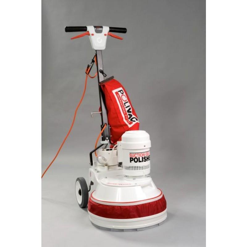 Polivac Vacuum Bags Parts Accessories
