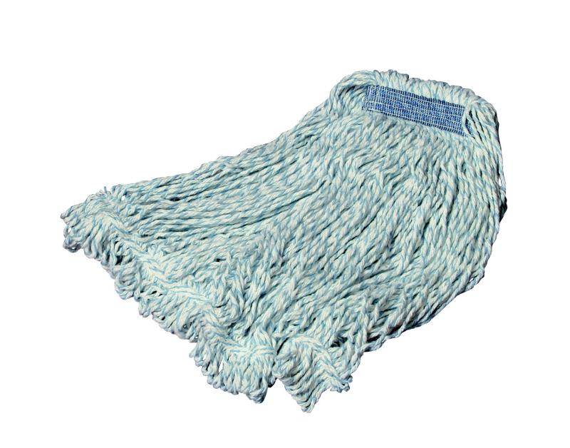 rubbermaid 24 rayon finish mop rmrfgd51528wh00