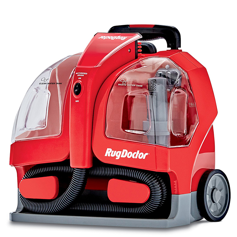 Buy Britex Carpet Cleaning Machines Solutions And