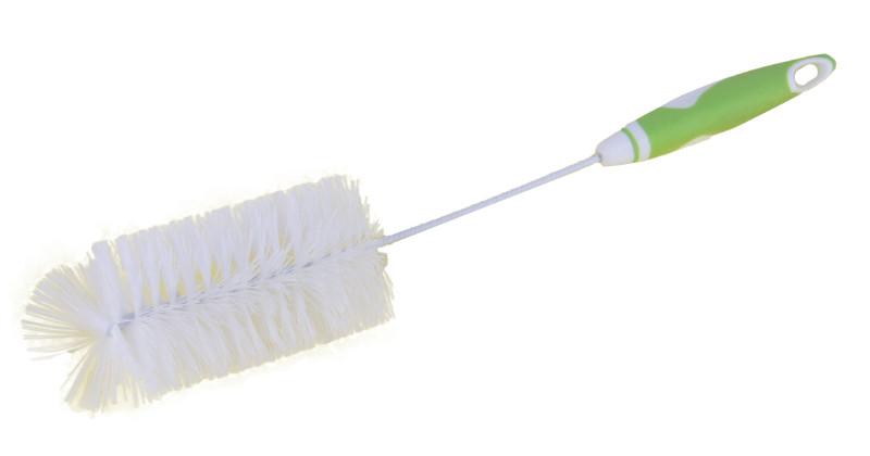Bottle Brushes Tube Brushes