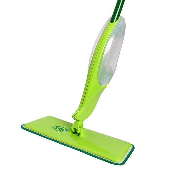 Spray Mops Flat Spray Mops Vileda Sabco