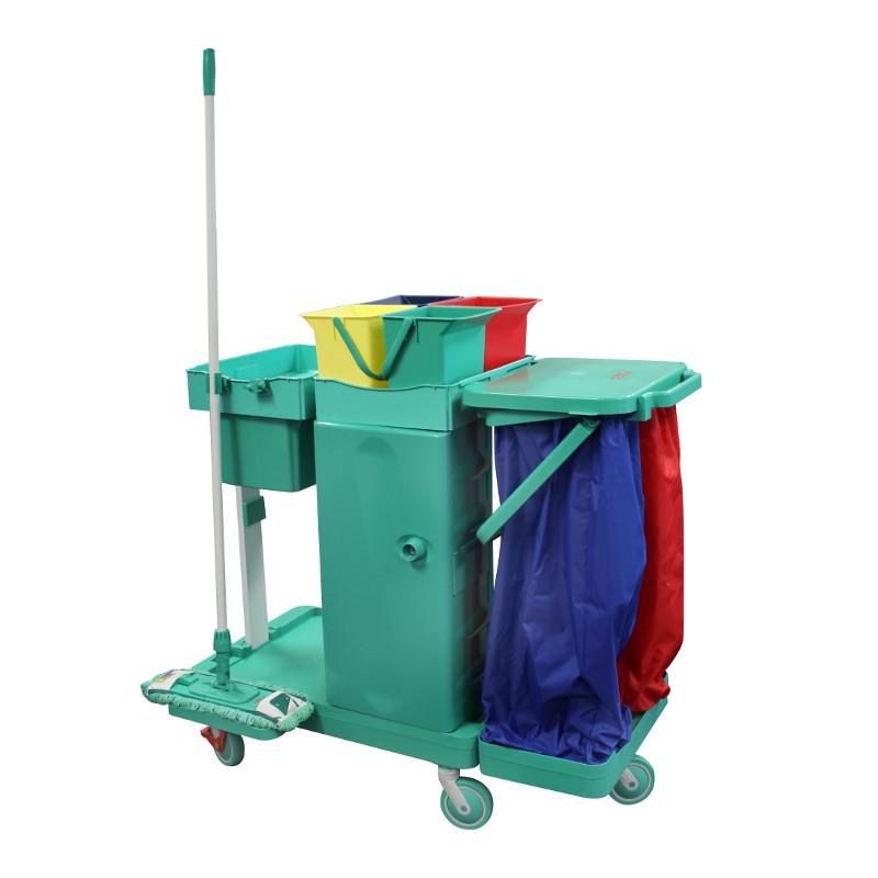 Rubbermaid Work Cart Book Of Stefanie