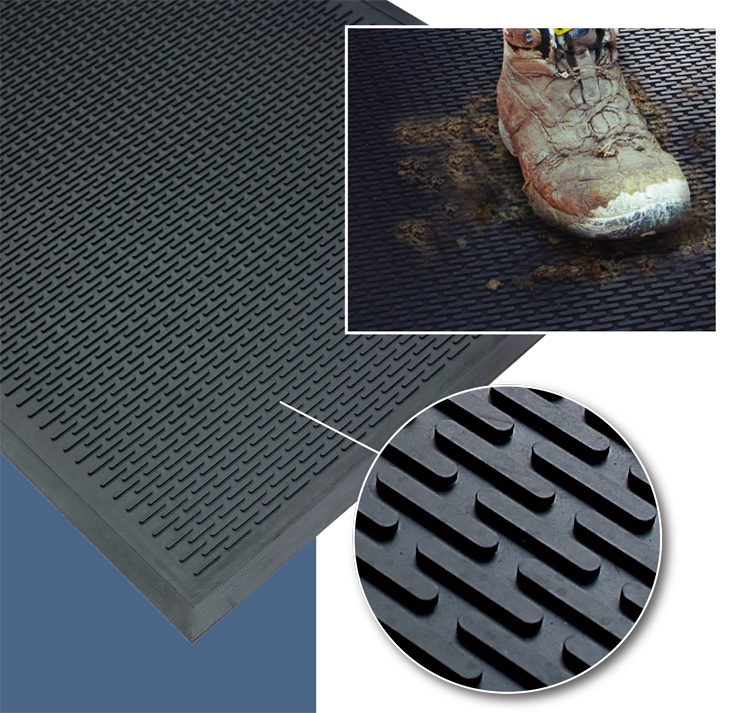Wet Area Safety Mats Buy Online And Save