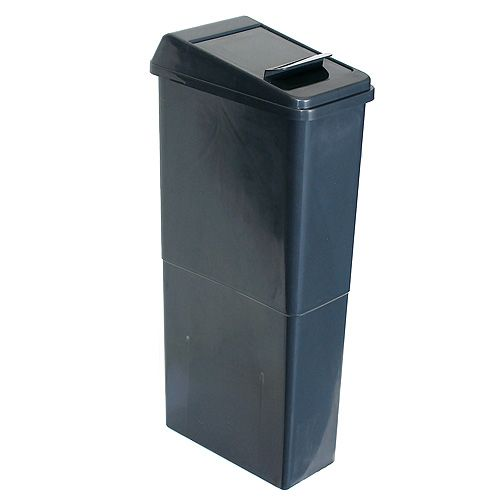 Sanitary Bins Change Table Sharps Containers Nappy