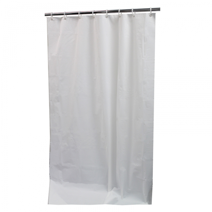 Shower Curtain Suction Cups Shower Suction Cup Dildo All