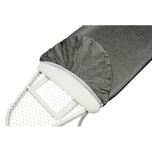 laundry bath mat storage. Black Bedroom Furniture Sets. Home Design Ideas
